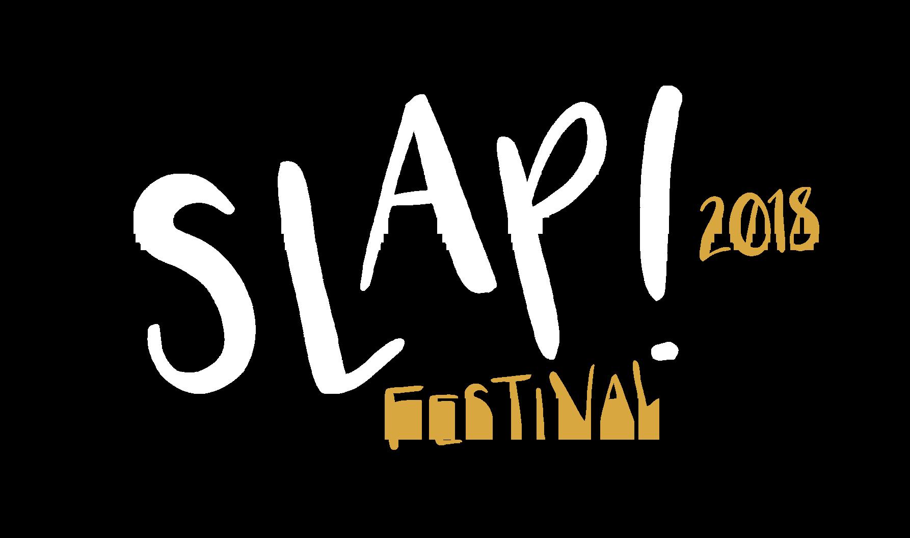 Slap Festival 2017