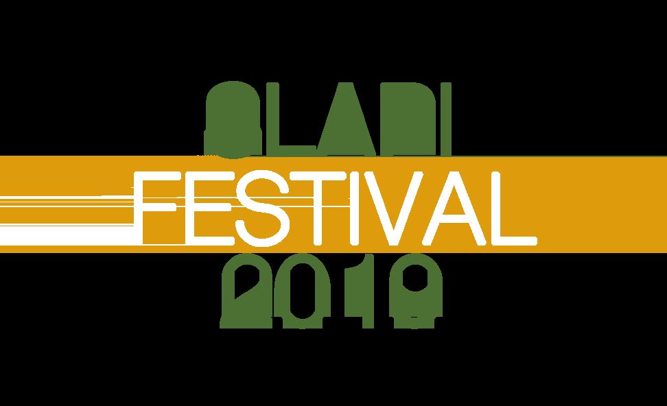 Slap Festival 2018