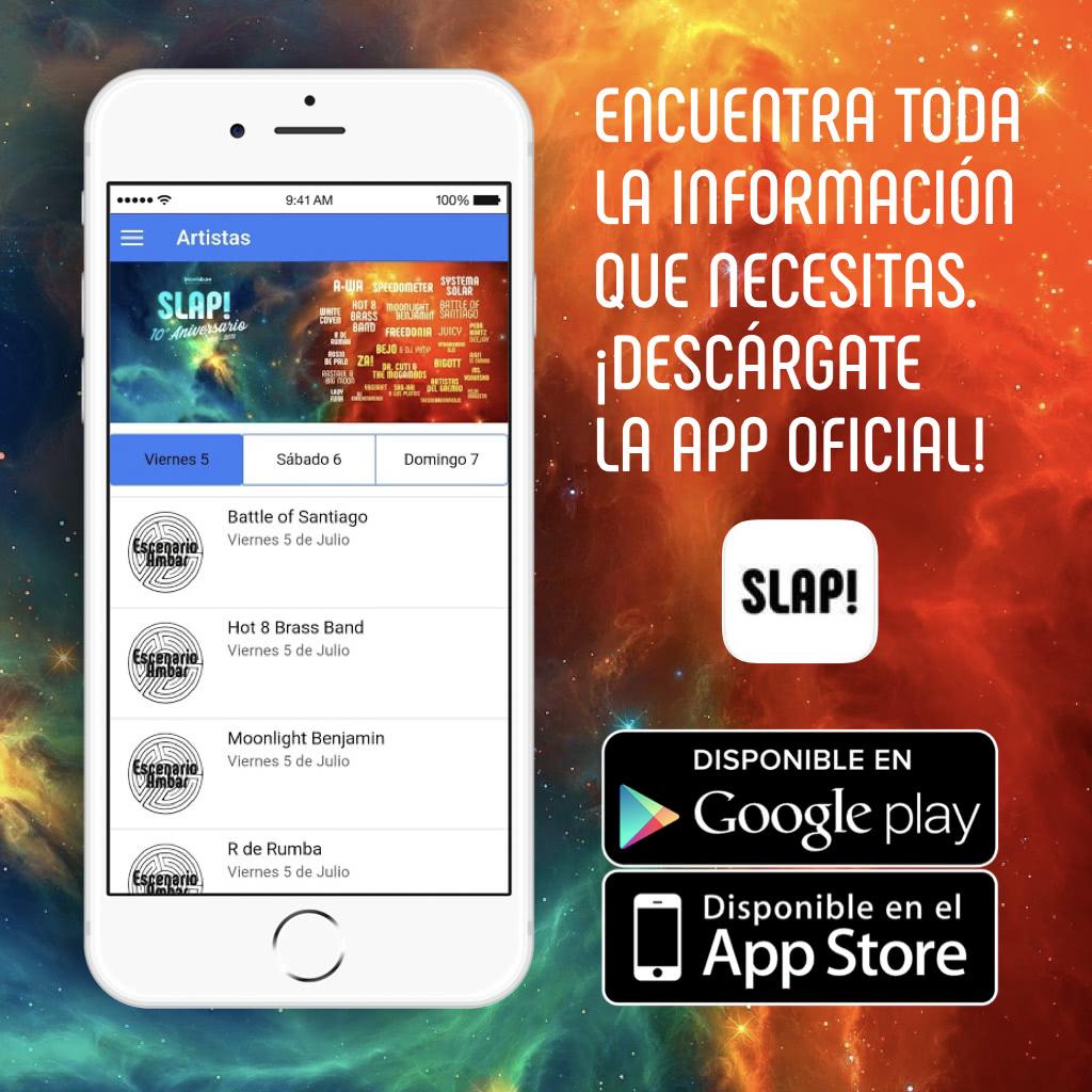 Pulseras cashless, vaso único y una app para RESIDUOS 0